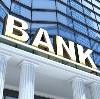 Банки в Чулыме