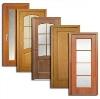 Двери, дверные блоки в Чулыме
