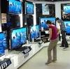 Магазины электроники в Чулыме