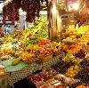 Рынки в Чулыме